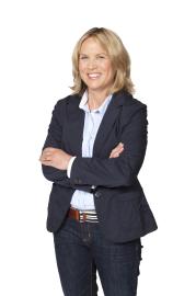 Marion Bretz