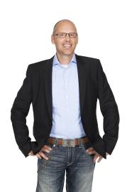 Andreas Filitz