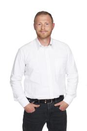 Günter Halsband