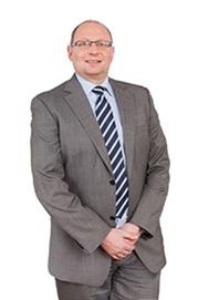 Ralf Hincke