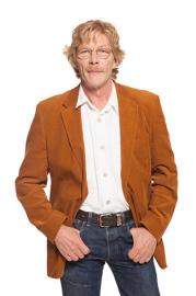 Friedhelm Jahn