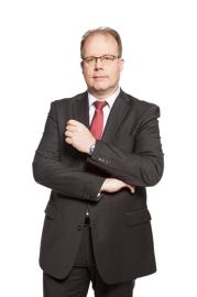 Bernd Litges