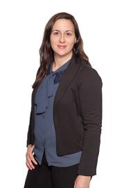 Silvia Paglia-Ardito