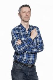 Thorsten Ritzka