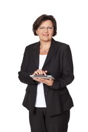 Sandra Rösner