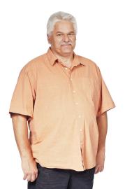Volker Dumeier