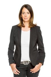 Claudia Wußmann