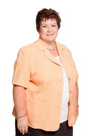 Cornelia Helbig