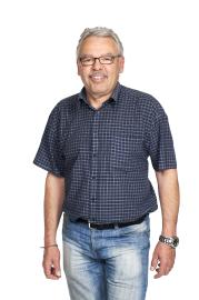 Ralf Reichow