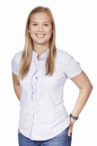 Laura Benz