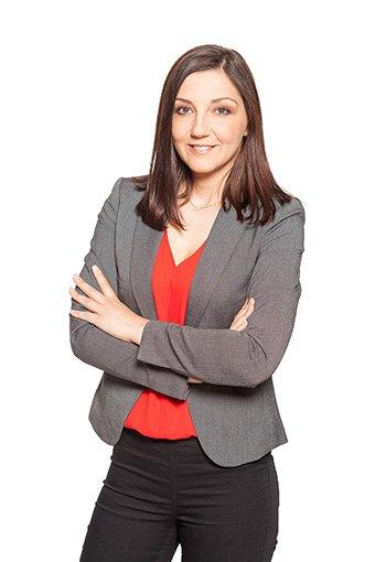 Valbona Elshani