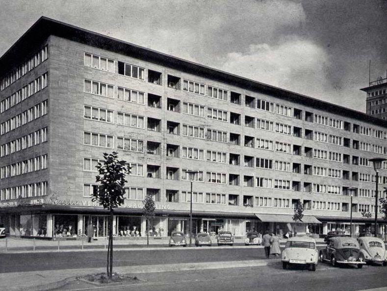 1956jan-1