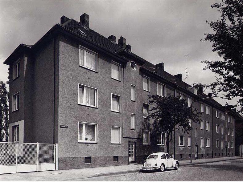 1956jan-2