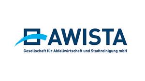 rwb-partner-awista