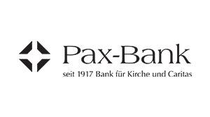 rwb-partner-pax-bank