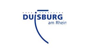 rwb-partner-stadt-duisburg