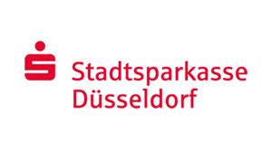 rwb-partner-stadtsparkasse-duesseldorf