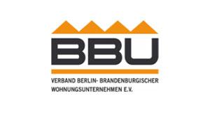 rwb-verband-bbu