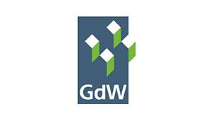 rwb-verband-gdw