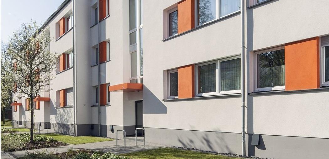 rwb info die energetische sanierung von altbauten rheinwohnungsbau. Black Bedroom Furniture Sets. Home Design Ideas